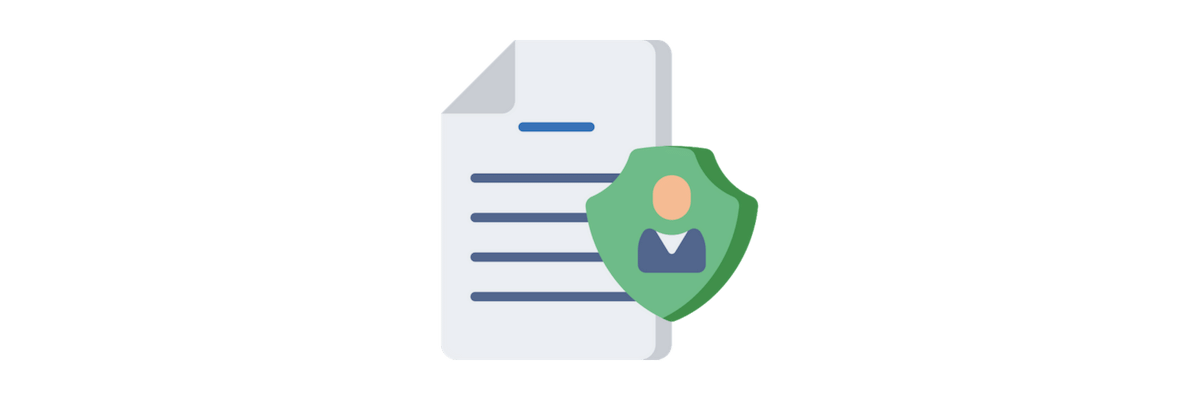 GDPR Requirements for Cookie Policies