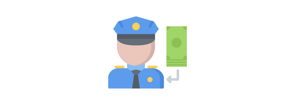 What are the Fines for Not Complying with GDPR