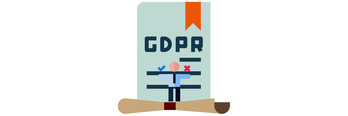 Rights of the Data Subjects in GDPR