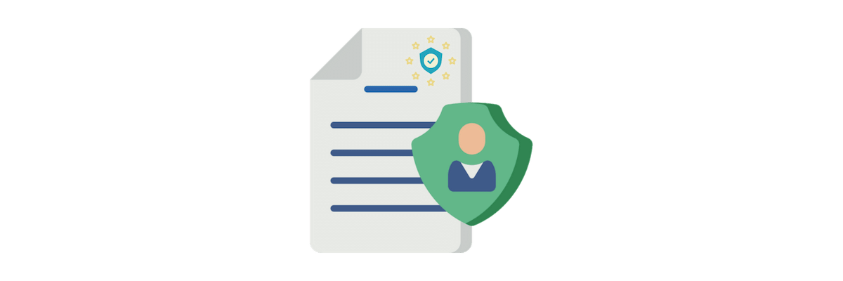 Best GDPR Privacy Policy Generator Tools