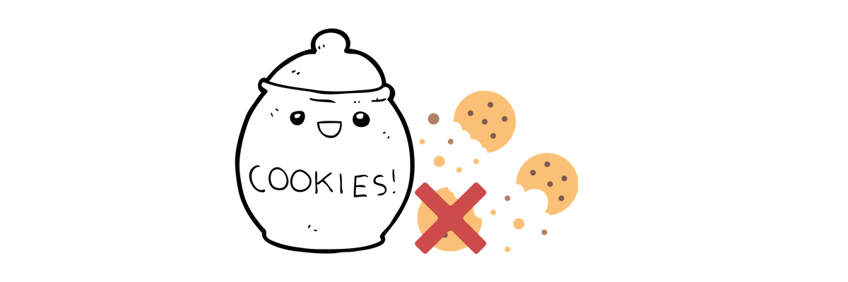 Ways to Block Cookies in Different Browsers