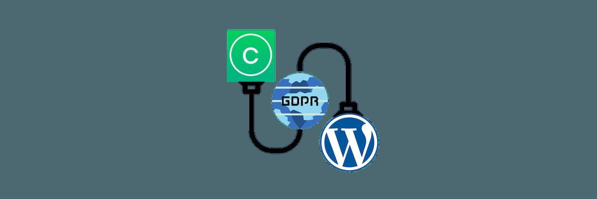 CookieYes Code Installation on WordPress