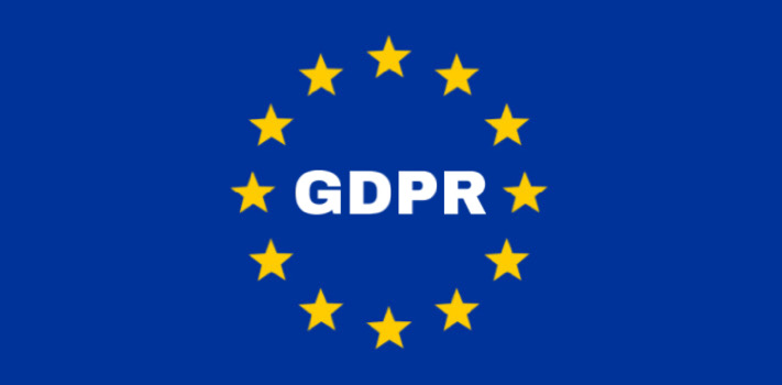 Ultimate Guide To General Data Protection (GDPR)