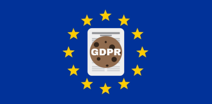 Cookie Policy and GDPR
