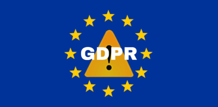 Data Breach Reporting Under GDPR