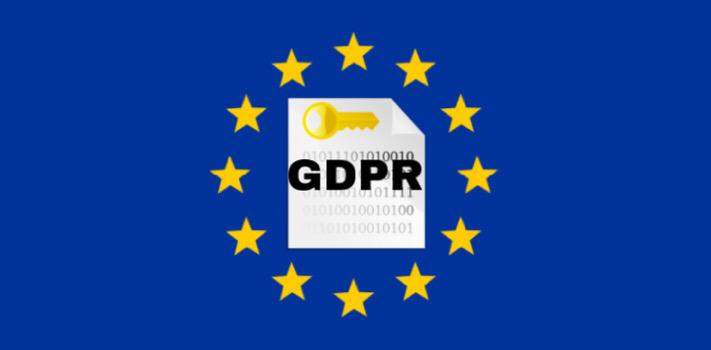 Encryption Under GDPR