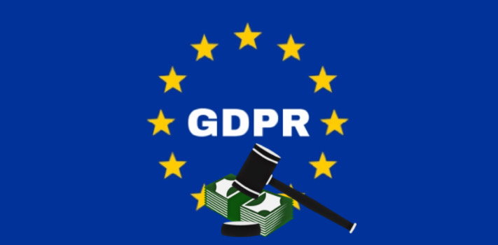 GDPR Fines: Biggest GDPR Violation Examples