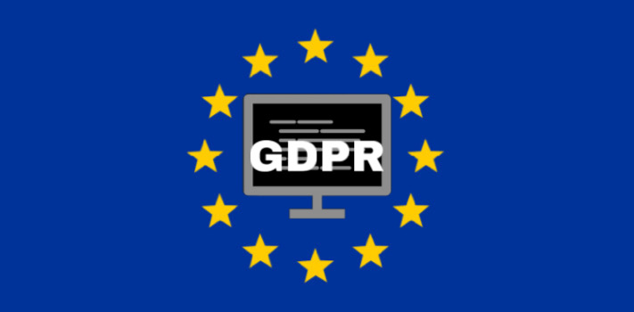 Google Tag Manager and the GDPR
