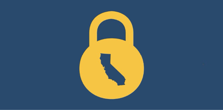 Introduction to California Consumer Privacy Act (CCPA)