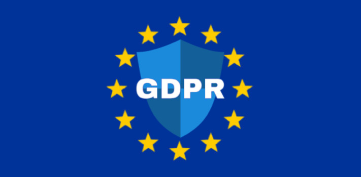 Privacy by Design and by Default Under GDPR
