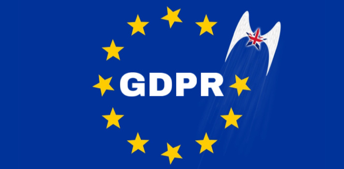 Brexit and Its Impact On GDPR