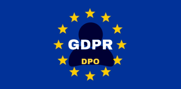 Data Protection Officer (DPO) Under GDPR