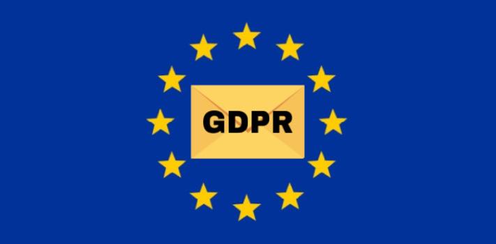 Email Marketing Under GDPR
